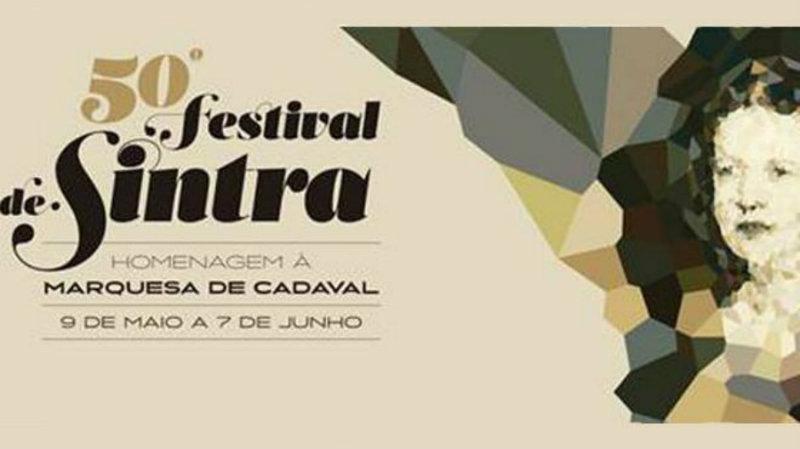FestivalSintra_2015_3_660x371-660x370