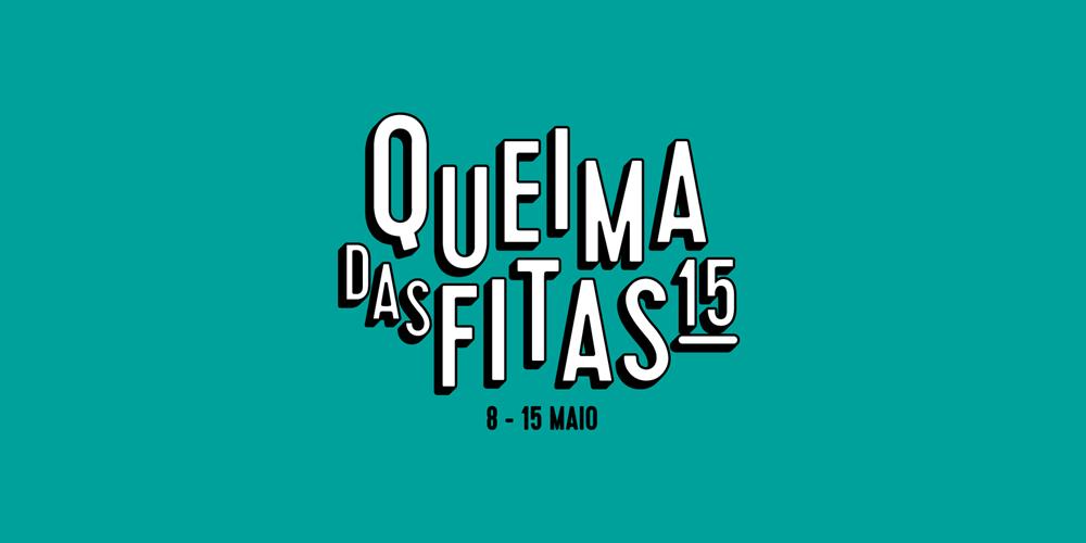 Queima-Fitas-Coimbra