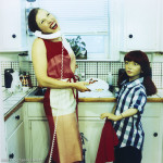 Unwed-Woman-Takes-Photos-with-Mannequin-Family-Over-14-Years19__880