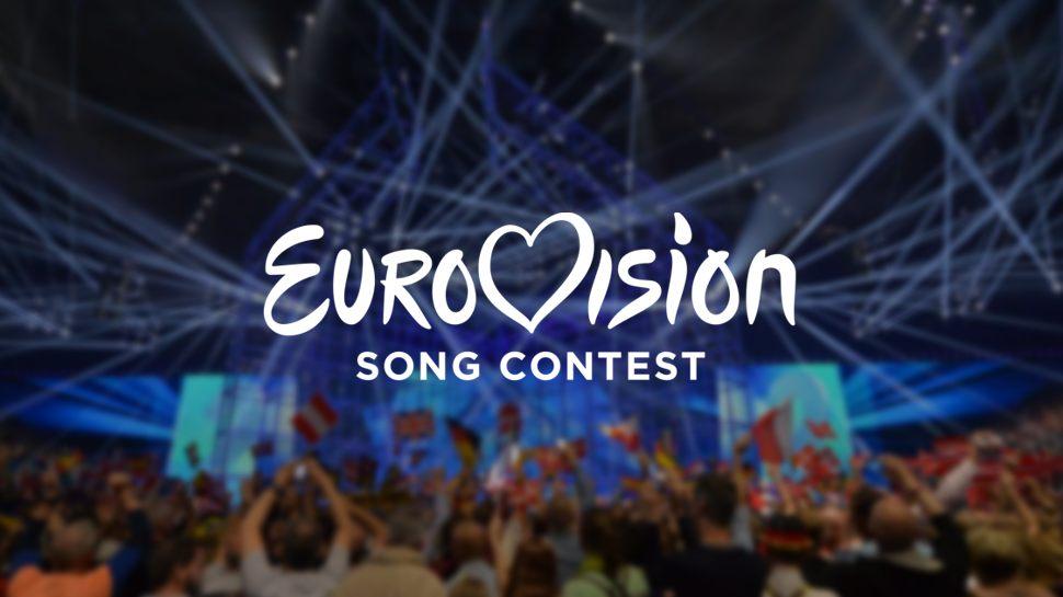 euro2015