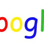 google1__880