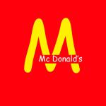 mcdonalds1__880