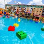 pool-legoland