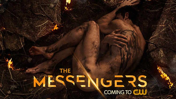 the-messengers-first-look