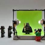 107_lego-figures-photography-samsofy-pardugato-11