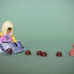108_lego-figures-photography-samsofy-pardugato-13