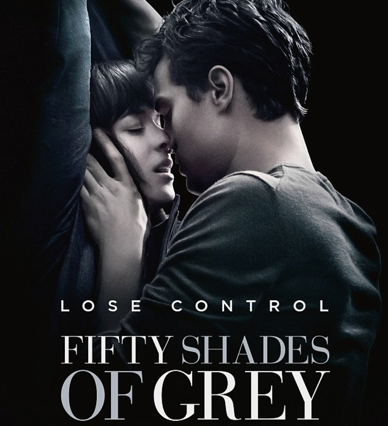 50-Shades-of-Grefhdhd