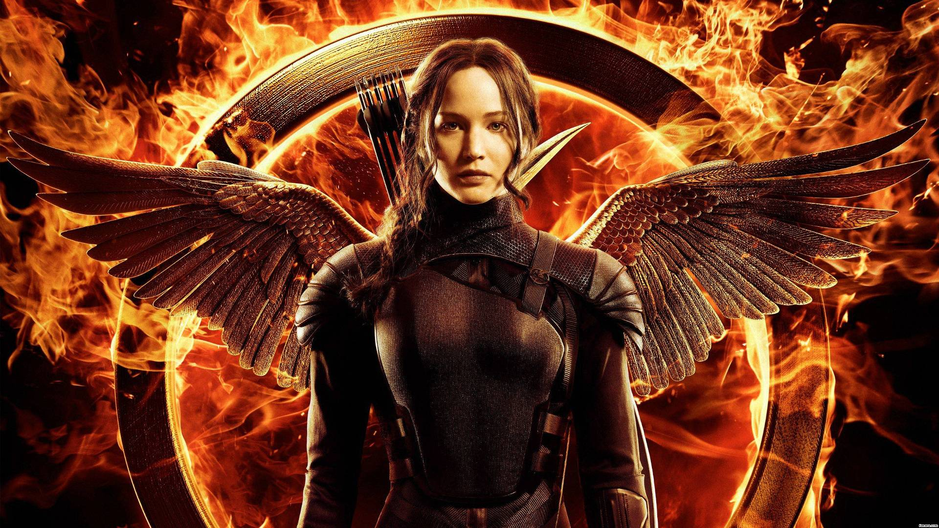 69544-hunger-games-mockingjay-part-1-the-hunger-games-mockingjay-part-1-wallpaper