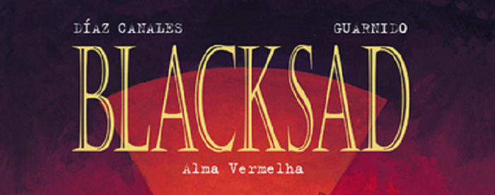 blacksad_almavermelha