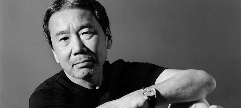 Haruki-Murakami-Advice-Website-790x474