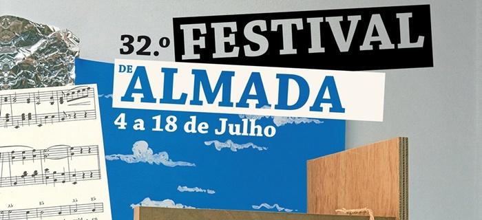 cartaz-32-festival-de-almada