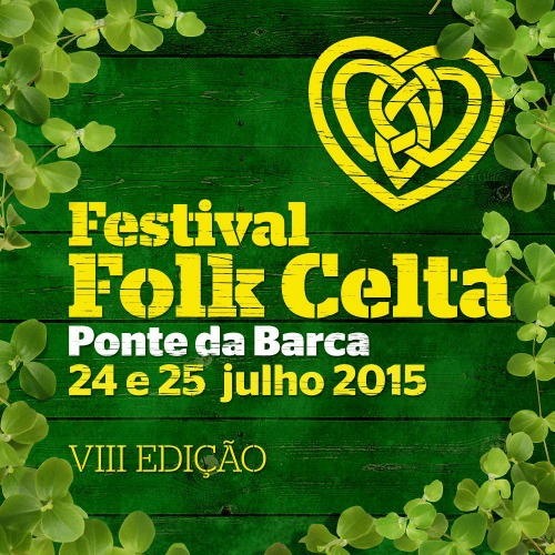 festival folk celta