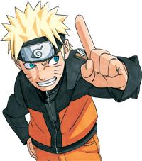Naruto_intro_img