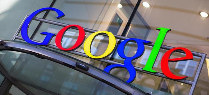 GooglePassaAAlphabet