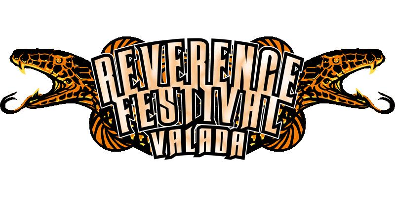 reverence_valada_2015