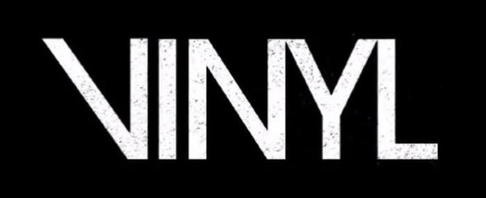 vinyl-teaser-700x286