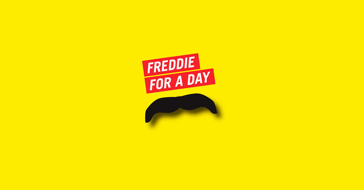 freddieforaday_hp1