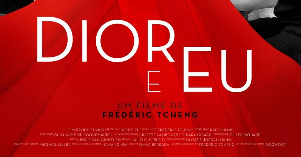poster-de-dior-e-eu-1440481122014_956x500
