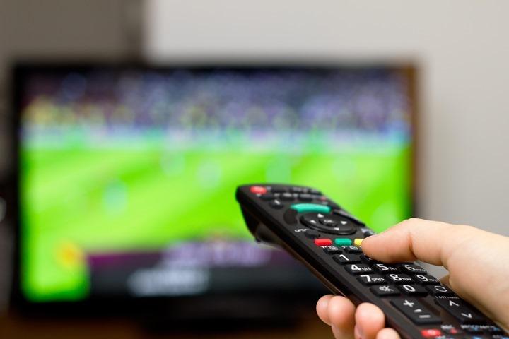 Sport TV / Canais / TV