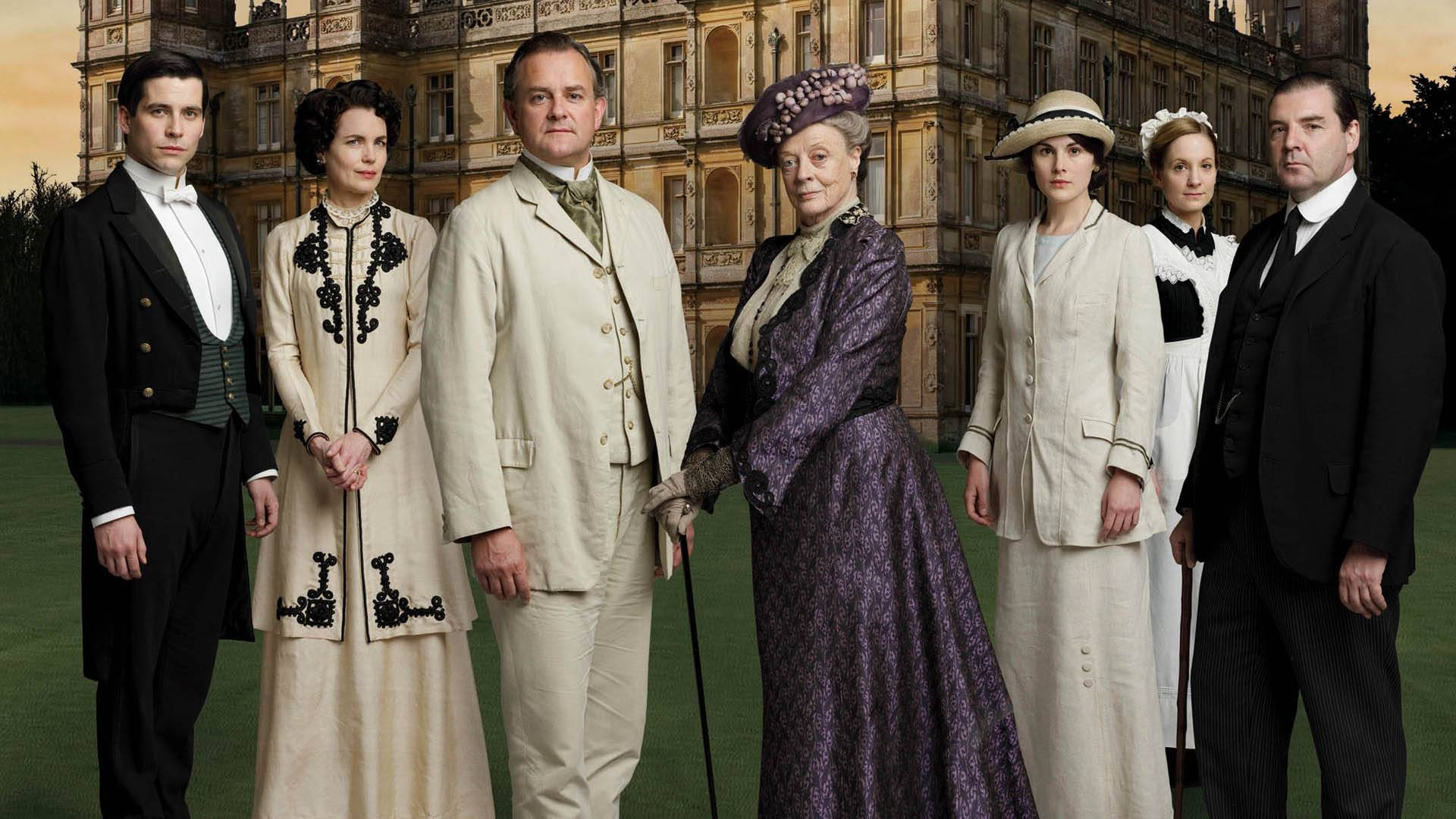 Downtown-Abbey2