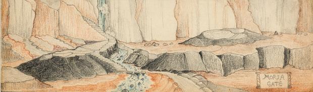 MS-Tolkien-Drawings-89