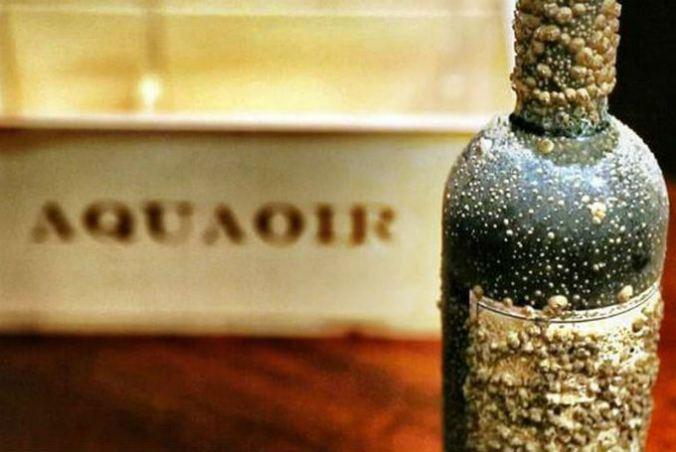 aquaoir-mira-winery