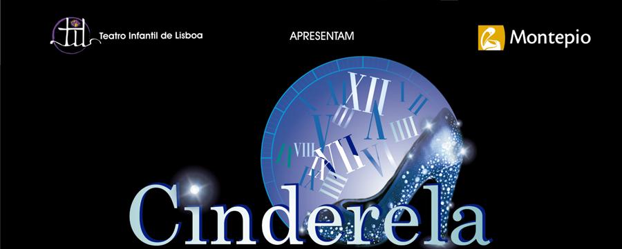 cinderela-banner-espect