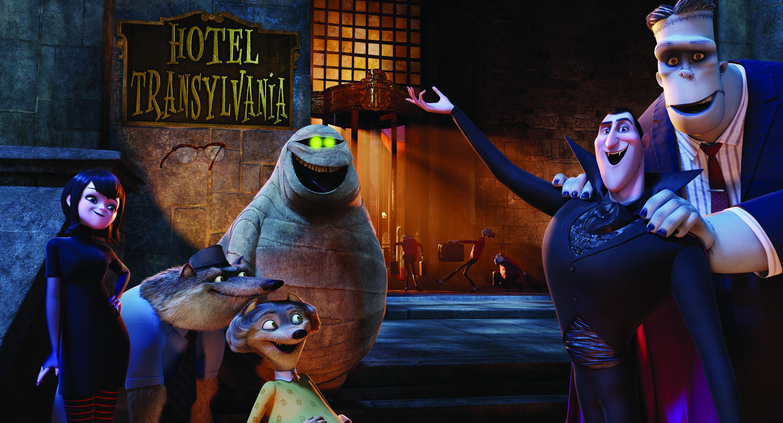 hotel-transylvania-1