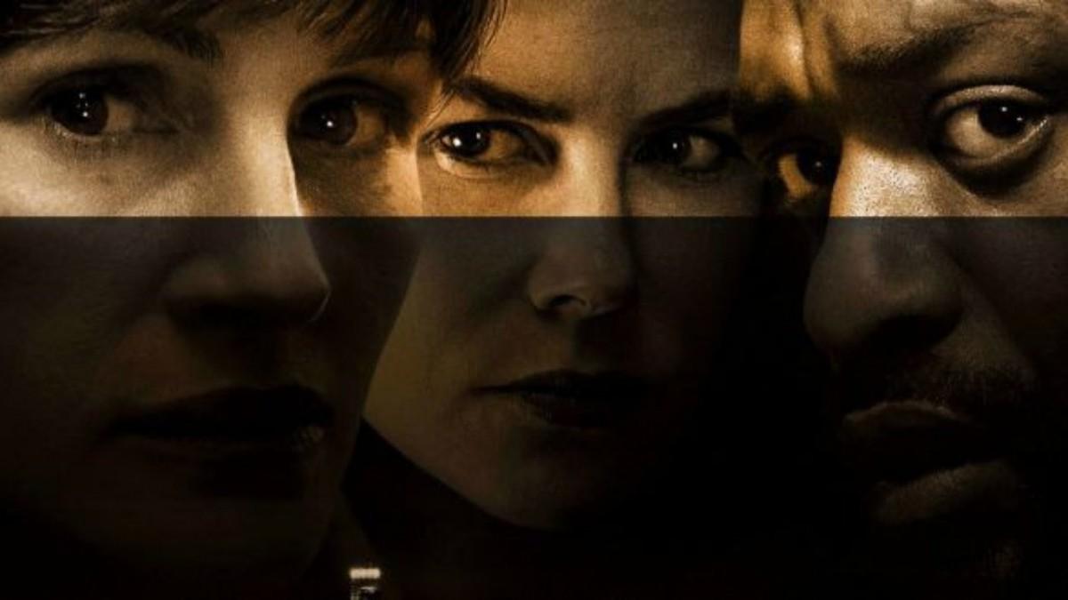 O Segredo dos Seus Olhos: o remake mais desnecessário do ano