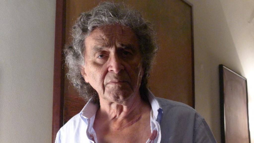 Morreu o realizador José Fonseca e Costa