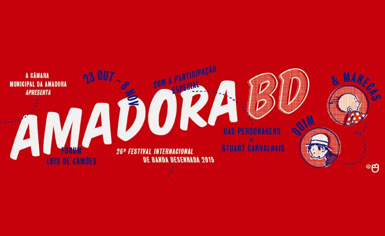 AmadoraBD