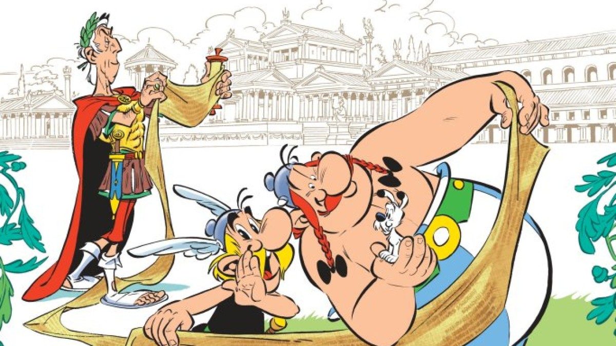 Asterix-and-Obelix-new-album-s-Presentation