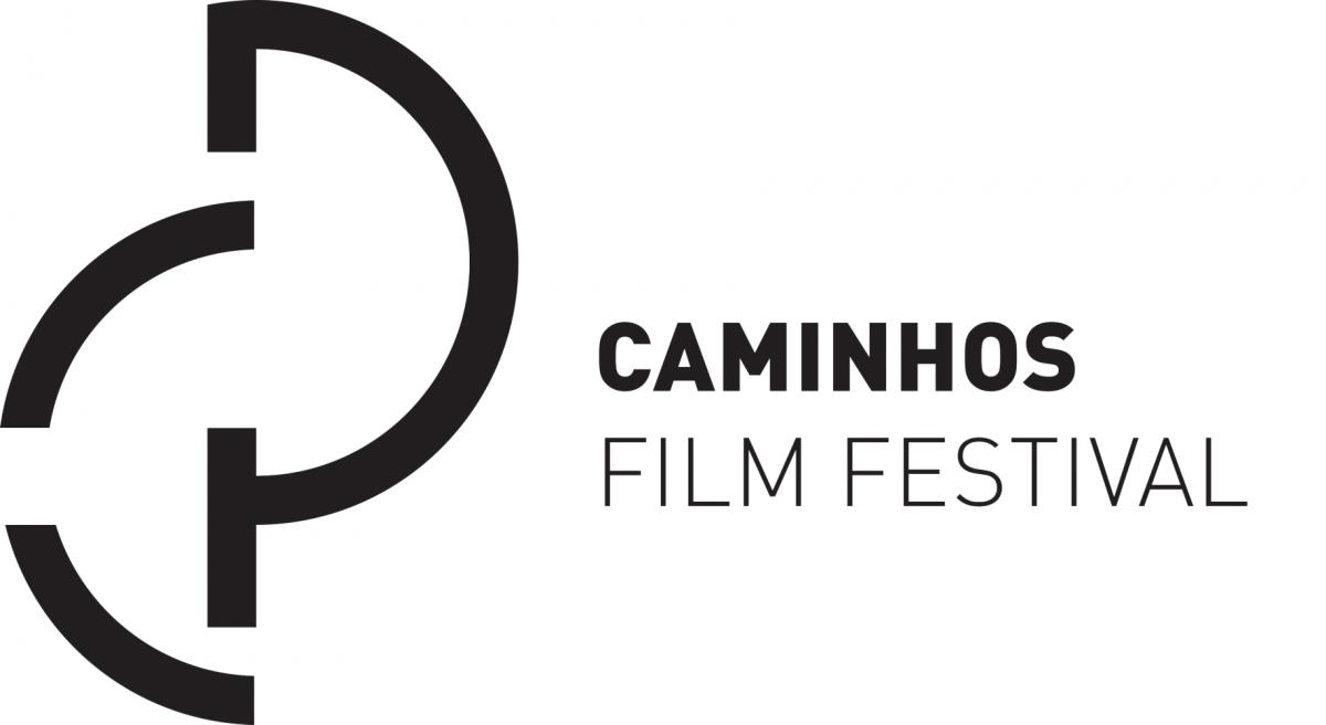 Caminhos Film Festival de volta para animar Coimbra