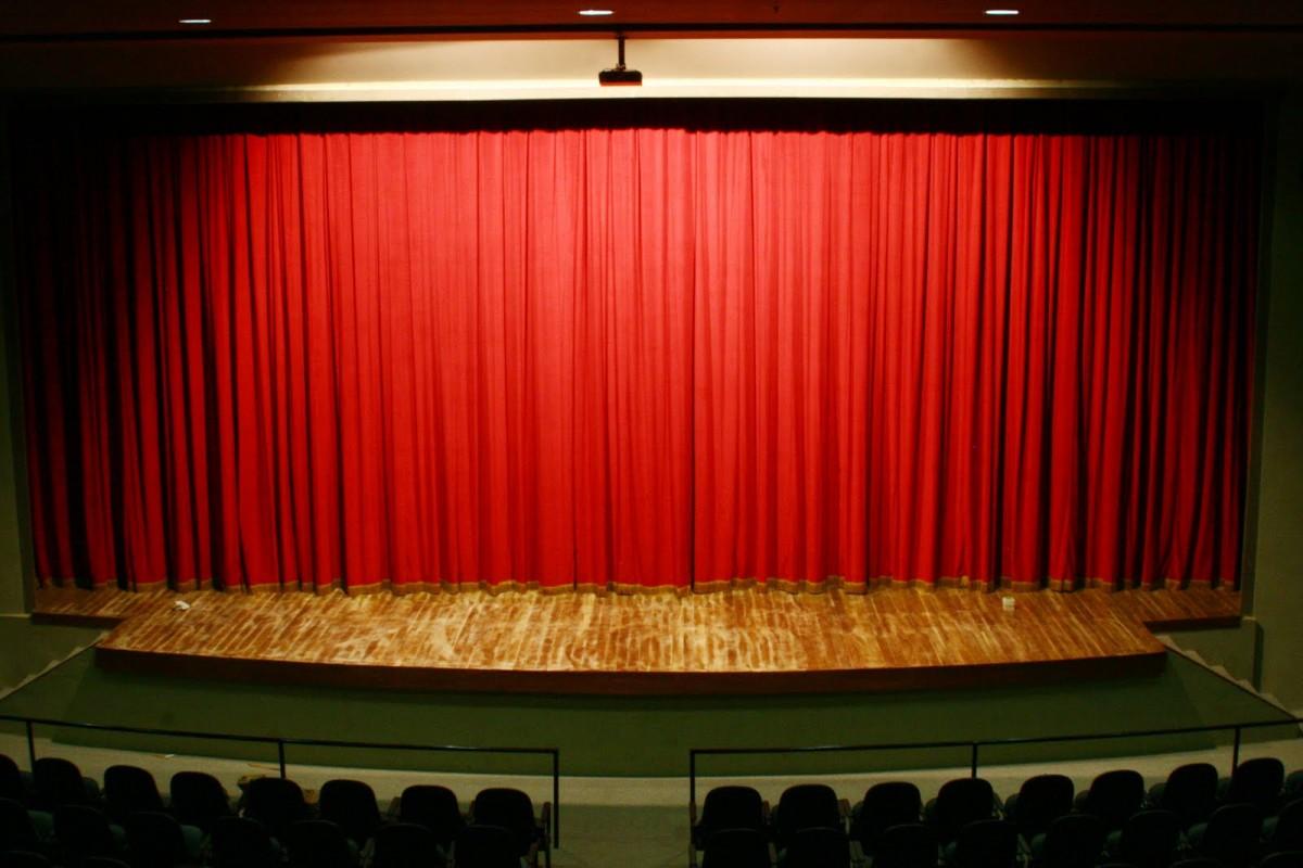 Foto-do-teatro