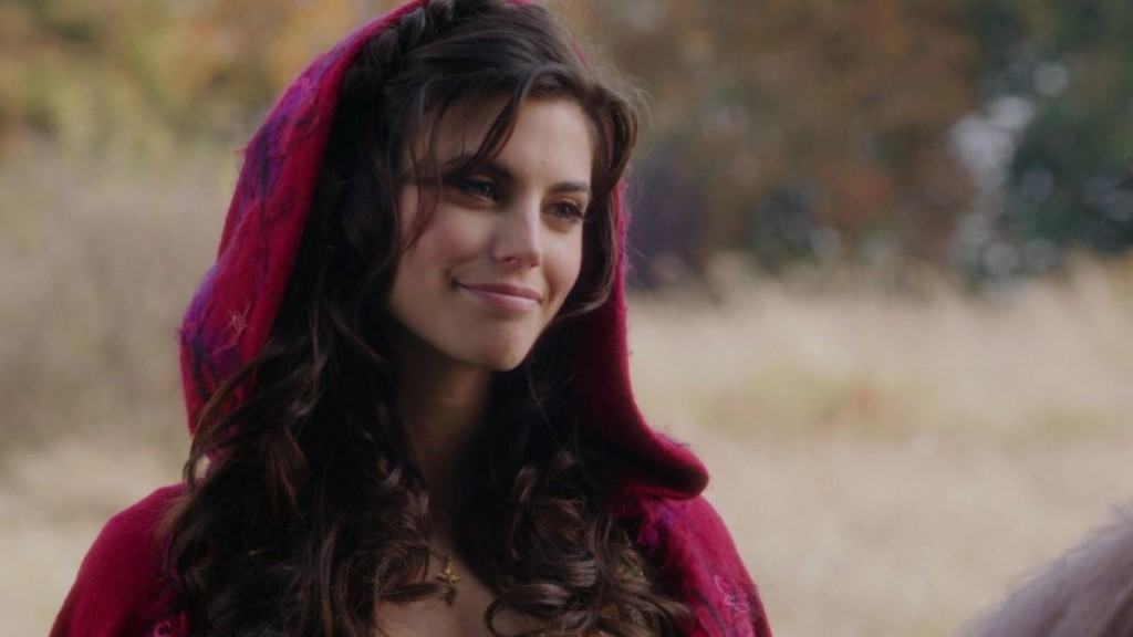 Meghan-Ory-Red-Riding-Hood