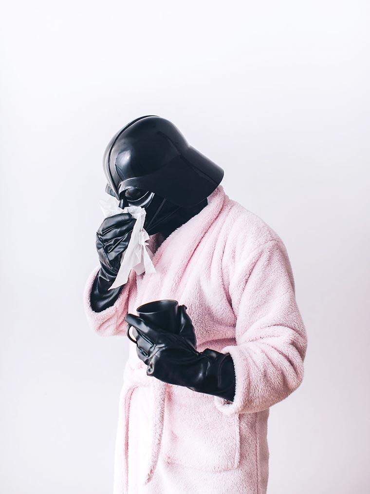 Pawel-Kadysz-Daily-Life-of-Darth-Vader-12