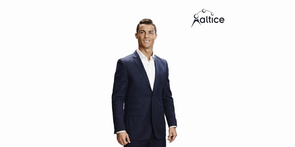 Ronaldo-MEO