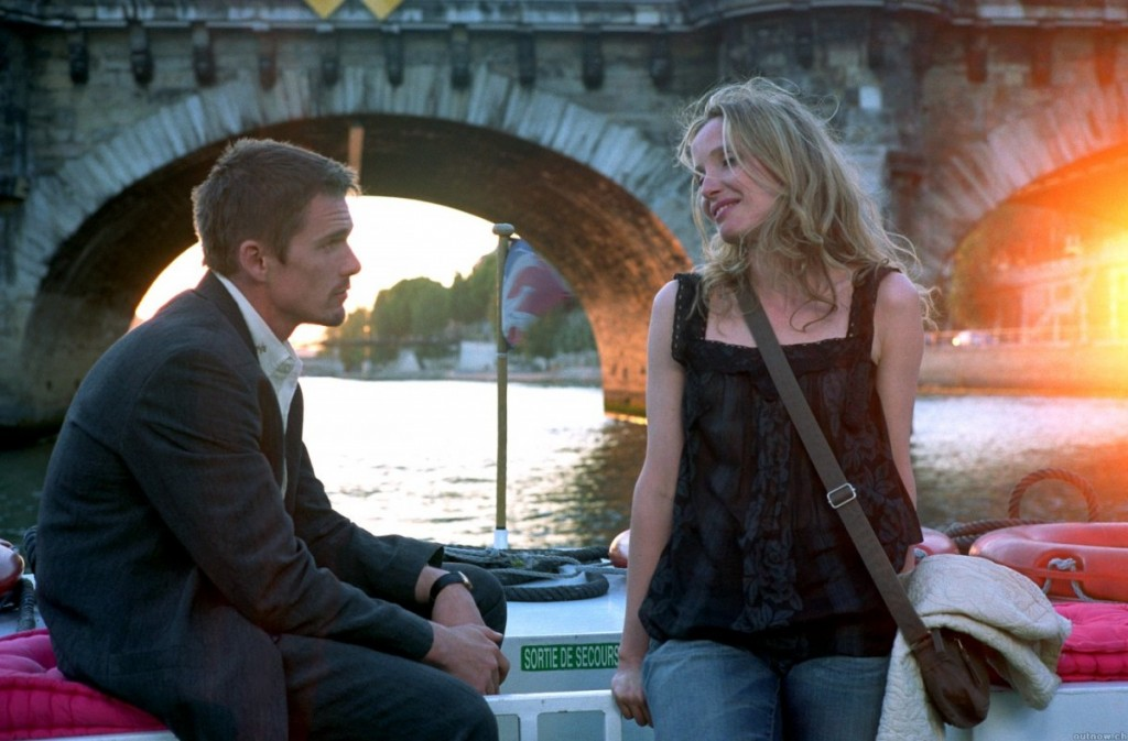 before_sunset_hawke_delpy
