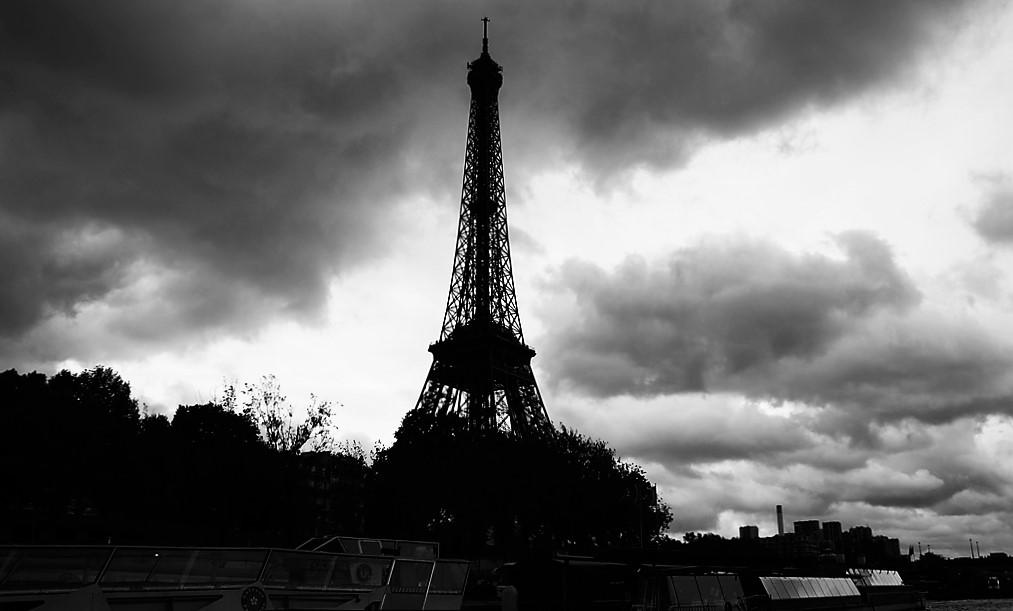 paris_dark