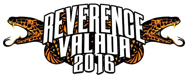 valada251115