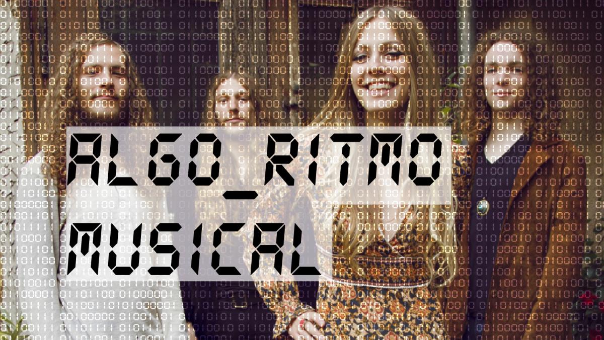 Algo_Ritmo-#10