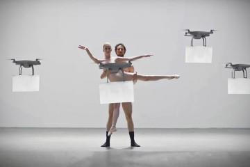 BUYMA-Ad-Campaign-image-2