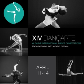 www.idancecompetitions.com
