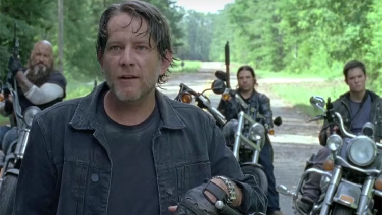 The-Walking-Dead-Paves-the-way-for-Negan