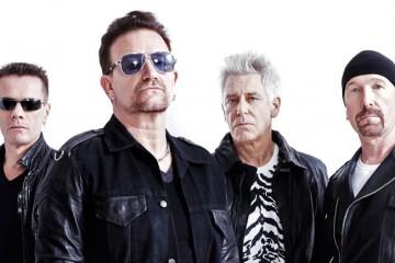 U2 Portugal