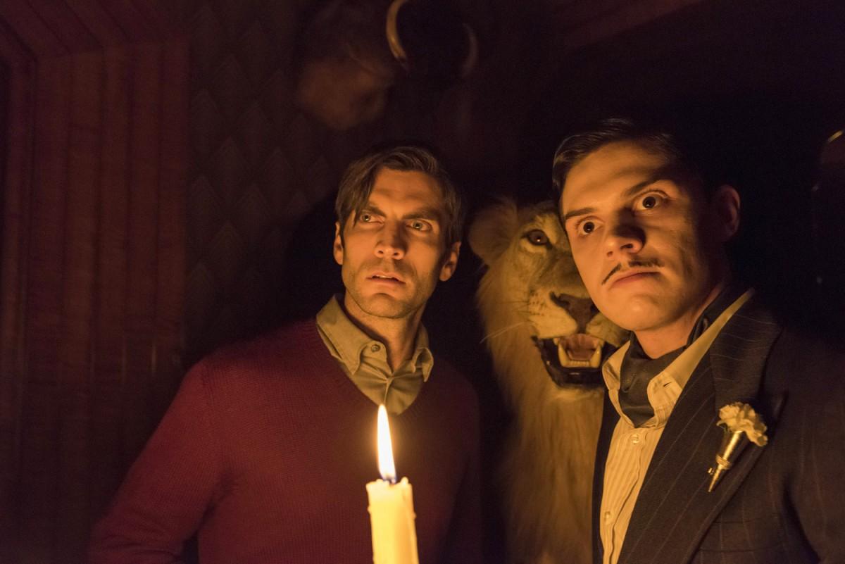 american-horror-story-season-5-spoilers