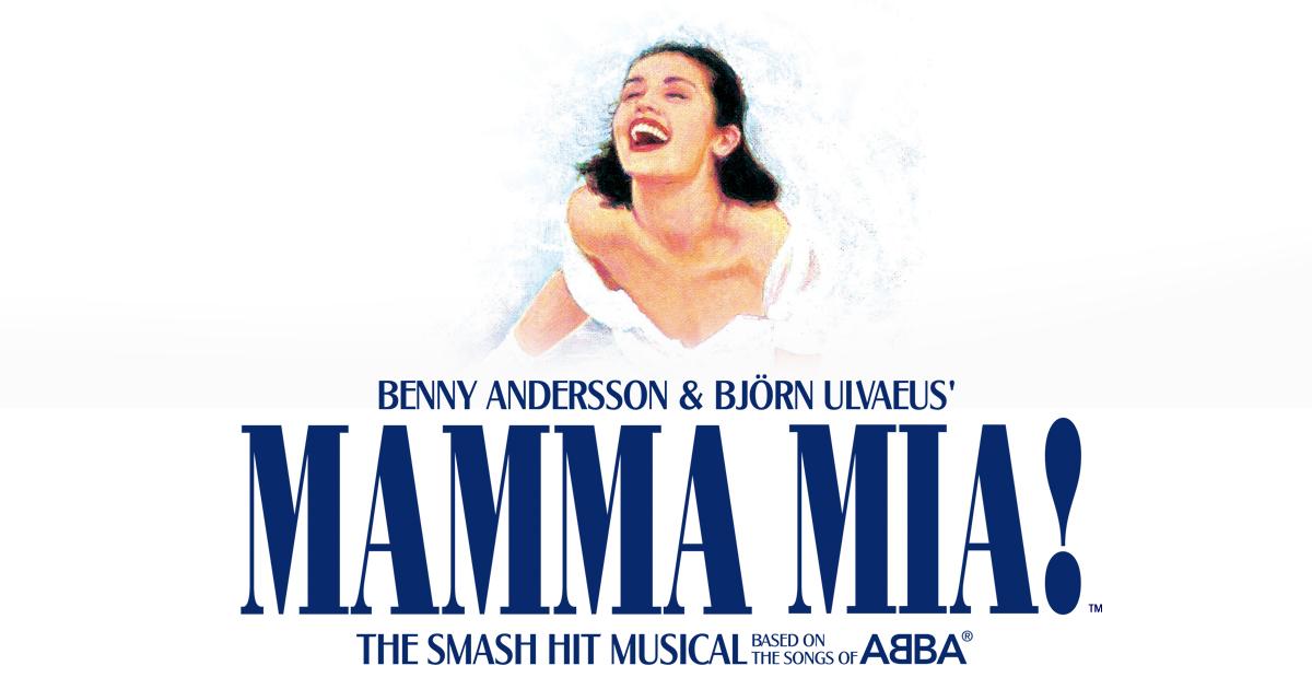 mamma-mia-international-tour-facebook-share (1)