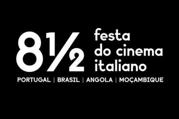 8 ½ Festa do Cinema Italiano regressa a partir de março