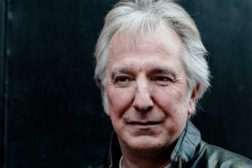 Alan-Rickman-Visualhunt