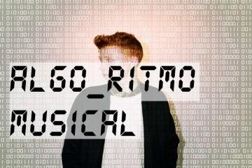 Algo_Ritmo Musical